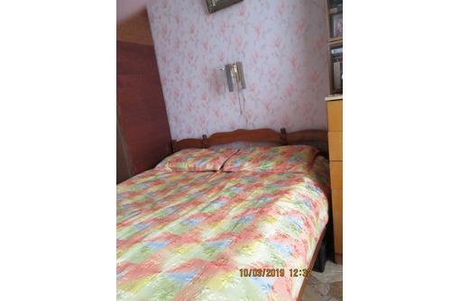 2-комнатная Лётчики БЕЗ ВЫСЕЛЕНИЯ и ПОВЫШЕНИЯ на лето, фото — «Реклама Севастополя»