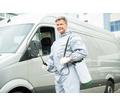 Thumb_big_5915531_stock-photo-worker-with-pesticide-sprayer-in-front-van