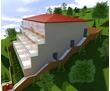 Продам студию в Балаклаве с видом на бухту. Недорого!, фото — «Реклама Севастополя»
