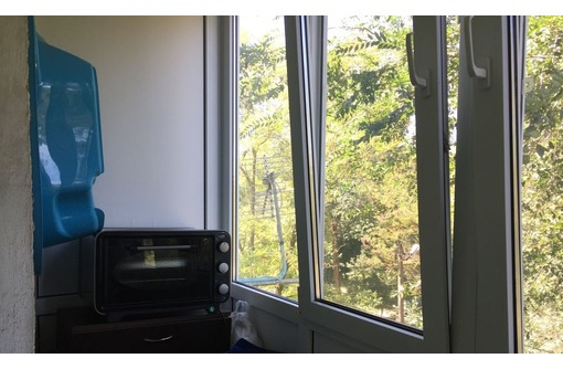 Квартира в жилом состоянии, фото — «Реклама Керчи»