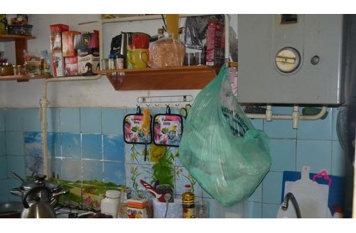 Однокомнатная квартира по ул. Кирова, фото — «Реклама Керчи»