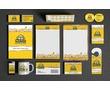 Листовки , буклеты , сувенирная продукция, фото — «Реклама Севастополя»