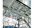 Пленка полиэтиленовая строительная 100м рулон, фото — «Реклама Севастополя»