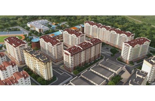 Продам квартиру в престижном районе г Севастополь, фото — «Реклама Севастополя»