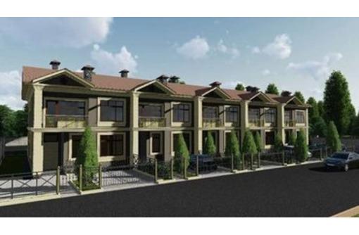Доступное современное жилье в  новом доме!, фото — «Реклама Севастополя»