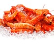 Камера Заморозки Креветок Рыбы Морепродуктов, фото — «Реклама Черноморского»
