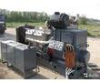 Дизельные генераторы в Севастополе – «Крымгенератор». Продажа, аренда, ремонт. Доступные цены!, фото — «Реклама Севастополя»