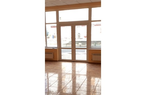 Сдается в аренду Торгово-Офисное помещение по адресу ул Парковая (Первая аренда, отдельный вход) 46м, фото — «Реклама Севастополя»
