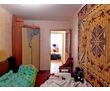 Алуштинский р-н.пос.Партенит,Продается 3-комнатная квартира, фото — «Реклама Партенита»