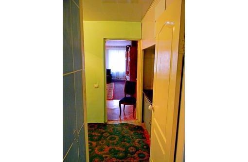 Алуштинский р-н, пос.Партенит .Продается 1- комнатная квартира, фото — «Реклама Партенита»