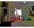 Продается 1 -комнатная квартира в центре Алушты, фото — «Реклама Алушты»