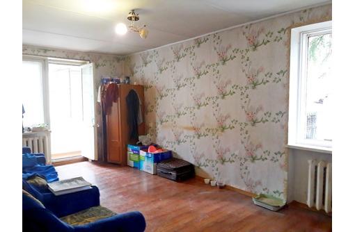 Алуштинский р-н, пос.Партенит .Продается 2 -комнатная квартира, фото — «Реклама Партенита»