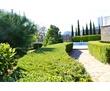 Дом в 450 м2 в Ялте, пгт.Симеиз до моря 300 метров!, фото — «Реклама Ялты»