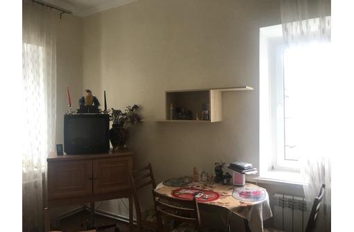 Часть дома в центре города, фото — «Реклама Севастополя»
