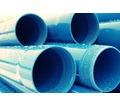 Трубы –«Полистальгруп»: широкий ассортимент, прямые поставки - Сантехника, канализация, водопровод в Севастополе