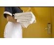 Требуется горничная на сезон, фото — «Реклама Коктебеля»