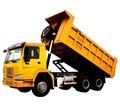 В связи с расширением в строительную компанию требуются водители самосвала - Автосервис / водители в Севастополе