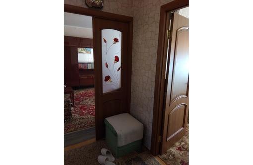 Продается  .квартира 64 кв.м рядом с парком Победы, фото — «Реклама Севастополя»