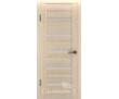 Стильная межкомнатная дверь Атум Х7, фото — «Реклама Севастополя»