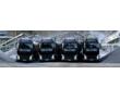 Тонары ищут круглосуточную работу, фото — «Реклама Севастополя»