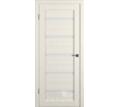 Межкомнатная дверь Лайт 7 - Двери межкомнатные, перегородки в Севастополе