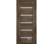 Межкомнатная дверь Лайт 7, фото — «Реклама Севастополя»