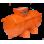 Электровибраторы, трансформаторы, вибростолы, вибротрамбовки - Продажа в Симферополе