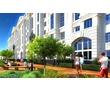 Старт продаж нового жилого комплекса на Античном проспекте, фото — «Реклама Севастополя»