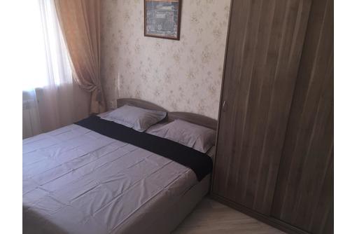 Длительно комната в квартире, фото — «Реклама Севастополя»