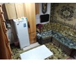 Продам двух этажный эллинг, фото — «Реклама Севастополя»