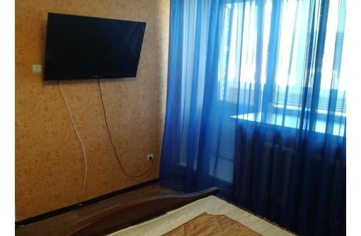 Сдам квартиру в центре города, длительно, звоните, фото — «Реклама Севастополя»
