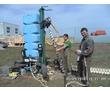 Цена бурения может меняться, но качество остается всегда. Объединение буровых мастеров Большая Вода., фото — «Реклама Севастополя»