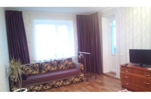 Сдается большая комната в двухкомнатной квартире, фото — «Реклама Севастополя»