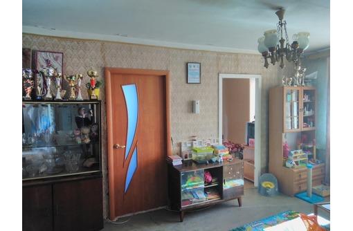 Продам квартиру 69 м кв ПОР 57, фото — «Реклама Севастополя»