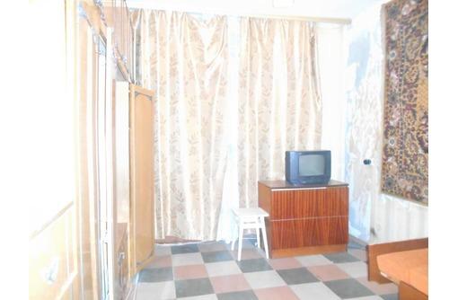 3-комнатная квартира р-н Промбаза, фото — «Реклама Керчи»