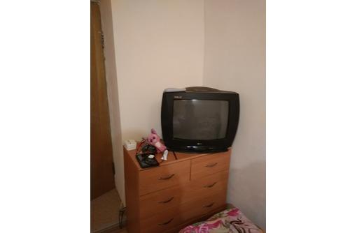 Комфортное жилье для гостей города, фото — «Реклама Севастополя»