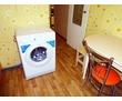 Длительно комната в центре, фото — «Реклама Севастополя»