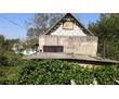 Продам дачу, отл. участок 8с в черте города в СТ Маяк-1(р-н Горб.м.), фото — «Реклама Севастополя»