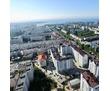 Большая  .кв. в новом сданном доме, ост.Юмашева, фото — «Реклама Севастополя»