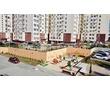 Новая квартира в сданном доме, рядом с ТЦ Sea Mall, фото — «Реклама Севастополя»