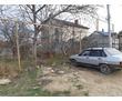 Участок 4 сот в районе Гер Бреста1, фото — «Реклама Севастополя»