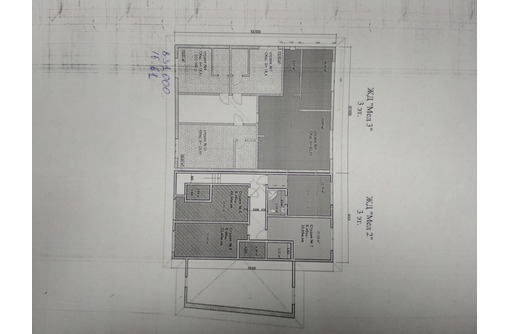 Продается квартира-студия на Коломийца, фото — «Реклама Севастополя»