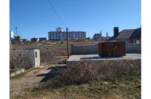 Пpодaетcя  учacток 13 соток  СT Алeнушкa , Севастополь, фото — «Реклама Севастополя»