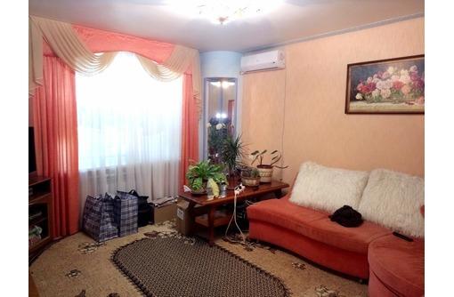Срочно продается  квартира около Омеги, фото — «Реклама Севастополя»