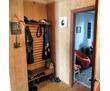 3ка чешка Гагаринский район срочно дешевле не бывает!, фото — «Реклама Севастополя»
