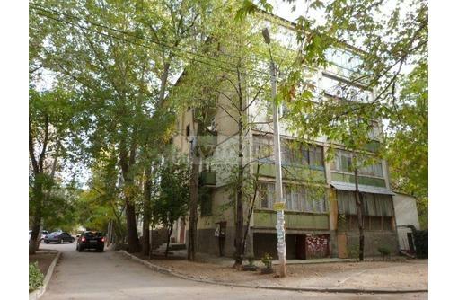 3 ка в Ленинском районе, Острякова можно в ипотеку, фото — «Реклама Севастополя»