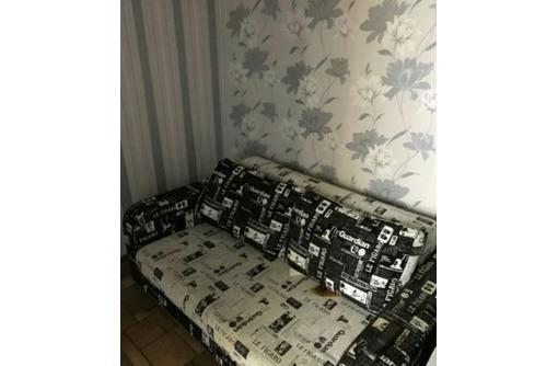 Сдается 1-комнатная, Колобова, 20000 рублей, фото — «Реклама Севастополя»