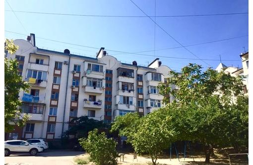 2-комнатная квартира 57м2 ул.Шостака 4 900 000 руб., фото — «Реклама Севастополя»