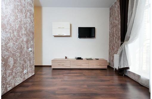 Сдам крупногабаритную квартиру, фото — «Реклама Севастополя»