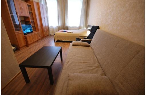 сдача квартира, фото — «Реклама Севастополя»